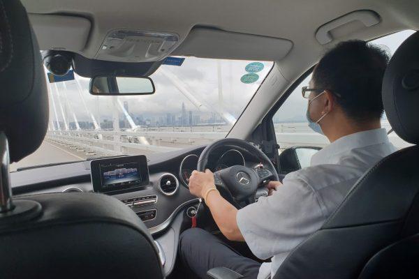 Необходимые вещи в дорогу и что не стоит брать с собой в Китай (летом)