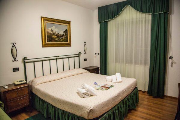 Гостиница Le Macinaie на  самой высокой горе Тосканы — Амиата
